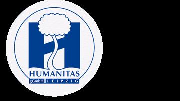 Humanitas Leipzig